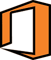 Managed-Office-365-icon.png