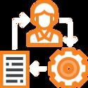 IT-Service-Management-Assessment-icon.pn