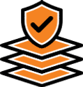 Multilayered-Protection-icon.png
