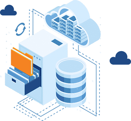 Managed-Cloud-Services-banner.png