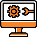 PC-Mac-Support-list-icon.png