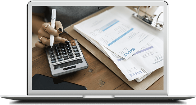 business-woman-managing-invoices (1).png