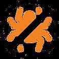 Antivirus-and-Malware-Protection-icon.pn