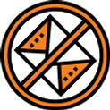 Eliminate-Spam-icon.png