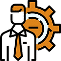Improve-Employee-Productivity-icon.png