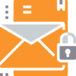 Email-Archiving-for-Compliance-icon.png