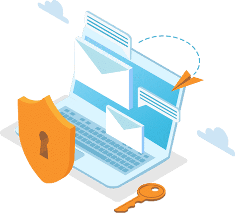 Email-Security-Services-banner.png