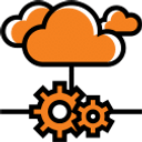 managed-cloud-services.png
