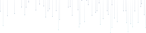 banner_animated_edited.png