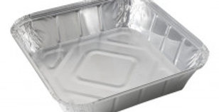 NO9 FOIL CONTAINERS (x200)