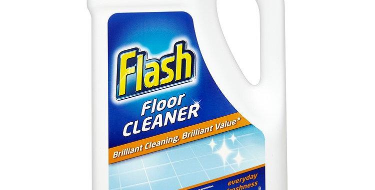 FLASH FLOOR CLEANER 5LTR