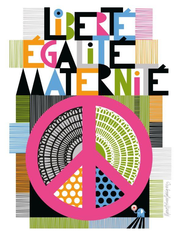 Maternite (MD002)