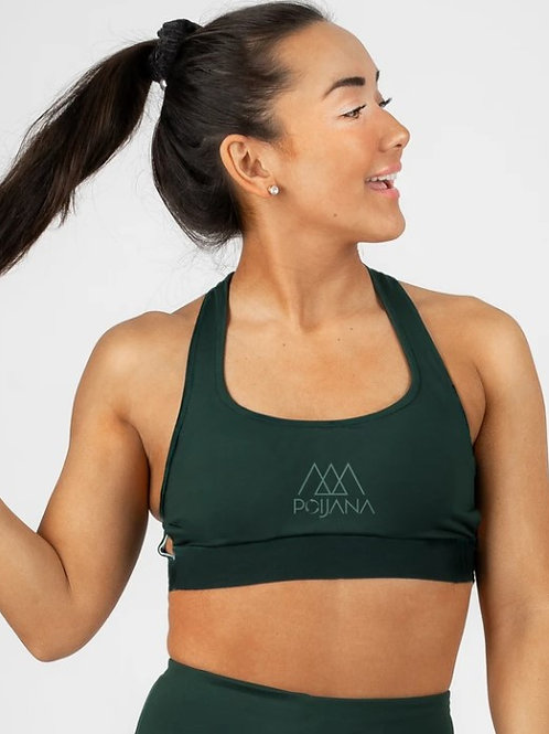Runyon Sports Bra