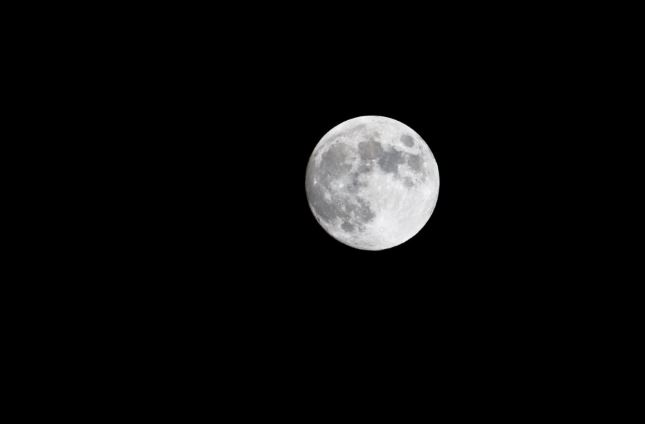 Mother Moon (AE022)