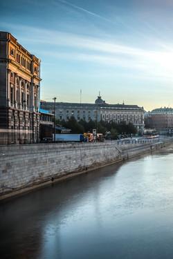 Stockholm Ström (SA002-01)