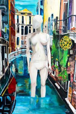 Venetian dreams (AA018)