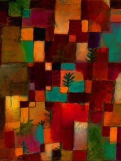 Color (MET003)