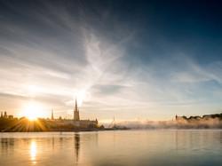 Riddarfjärden (SA003)