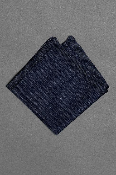 Melange - Pocket Square