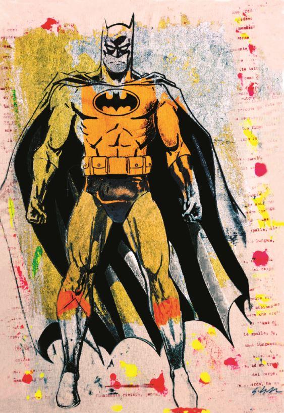 Batman (GG013)