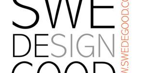 Art & Design Market becomes SWEDEGOOD