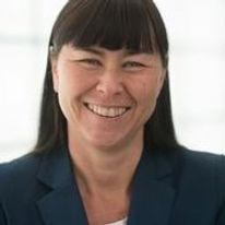 Katarina Berg.jpg