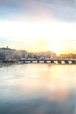 Stockholm Ström (SA002-02)