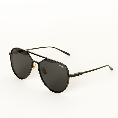 CORDELL - unisex aviator model