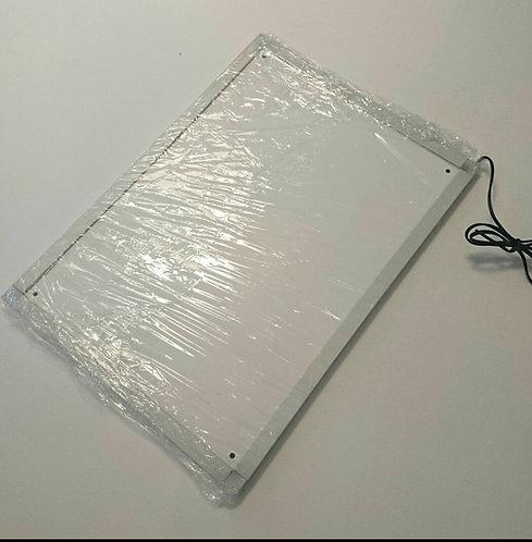 LED-plate