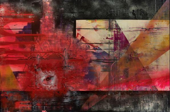 Red Dragon (MA010)