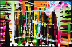 City of Love (FO019)
