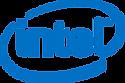 320px-Intel-logo.svg.png