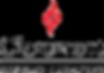 Claremont_Graduate_University_logo.png