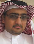 Adel Fadhl Ahmed.jpg