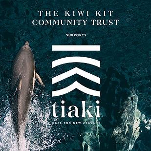 Tiaki Promise.jpg