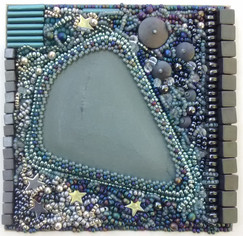 slate mirror 2.jpg