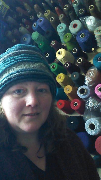 wool behind.jpg