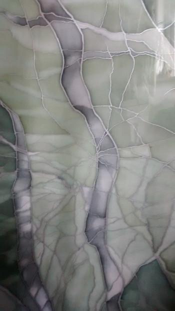 green jasper silk.jpg