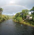 rainbow over river.jpg
