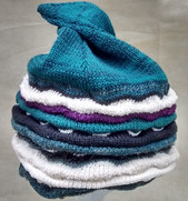 frosting knitted hat.jpg
