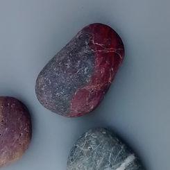 pebbles both (2).jpg