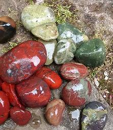 pebbles_edited.jpg