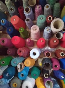 wool cones.jpg