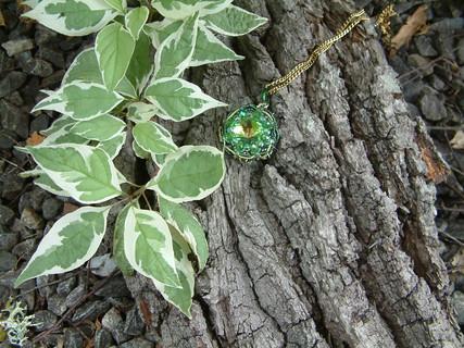 green rivoli art.JPG