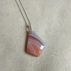 Agate Diamond