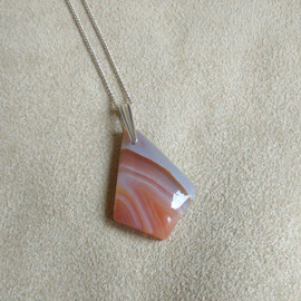 Agate Diamond
