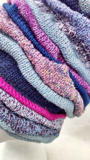 candy knitted hat detail.jpg