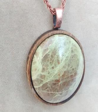 verdant scottish green jasper detail.jpg
