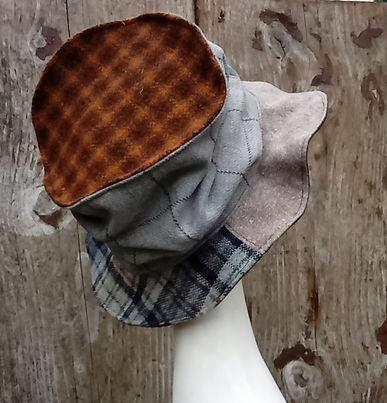 artisans hat.jpg