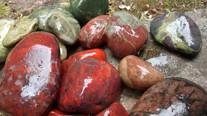 pebbles set close.jpg